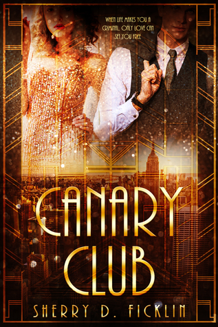 The Canary Club (Canary Club #1)