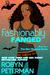 Fashionably Fanged (Hot Damned #8)