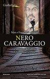 Nero Caravaggio by Max Morini