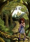 Lunora and the Monster King by H.S. Crow
