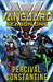 Vanguard: Season One: A Sup...