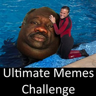 Ultimate Memes Challenge Point Blank Danked Try Not To Laugh Or