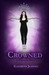 Crowned (The Travelers Book 2)