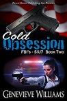 Cold Obsession (SIU7, #2)