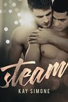 Steam (Collected Stories Book 1)