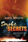 Smoke & Secrets (Vices #1)