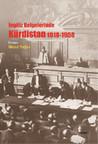 İngiliz Belgelerinde Kürdistan 1918-1958