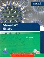 Edexcel Biology A2 Student Book