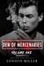 Den of Mercenaries by London Miller