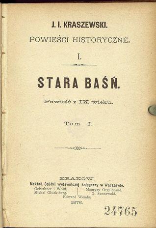 stara-ba