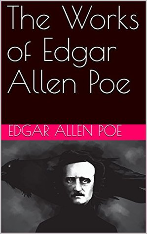 the early works and struggles of edgar allan poe Discover librarian-selected research resources on edgar allan poe from the questia online library, including full-text online books early life and works.