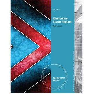 Linear Algebra & Differential Equations Second Custom Edition for University of California, Berkeley (Math 54 - 2013)