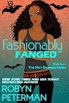 Fashionably Fanged