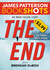 The End (Owen Taylor #1)