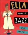 Ella: Queen of Jazz