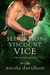 The Seduction of Viscount Vice (Fallen, #3)