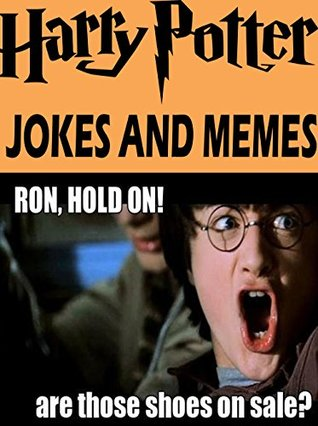 34790430 harry potter funny memes and jokes 2017 hilarious collection of