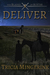 Deliver (The Blades of Ackt...
