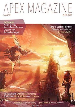 apex-magazine-issue-95
