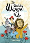 Download The Wonderful Wizard of Oz