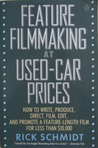 Feature Film Making at Used-Car Prices