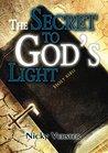 The Secret to God's Light