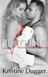 Flatline (Med Rom Series Book #1)