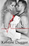 Flatline (Med Rom #1)