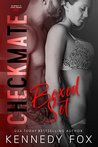 Checkmate Duet Series Boxed Set (Travis & Viola) (Checkmate Duet Series #1 & #2)