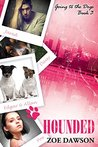 Hounded (Going to the Dogs #3) audiobook download free