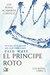 El príncipe roto (Los Royal, #2)