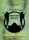 Black Pantheons: ...