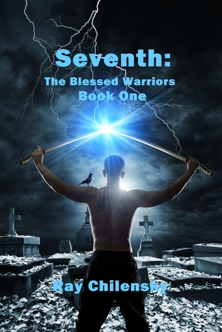 seventh-blessed-warriors-book-one