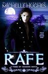 Rafe: Tears of Crimson