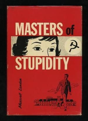 masters-of-stupidity