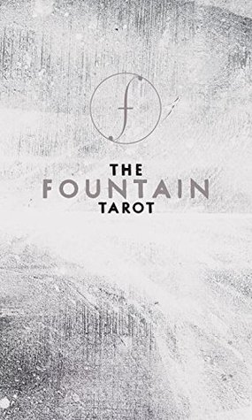the-fountain-tarot-illustrated-deck-and-guidebook