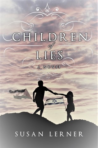 Children of Lies