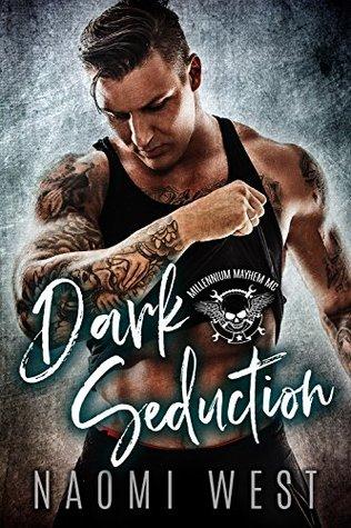 Dark Seduction: Millennium Mayhem MC
