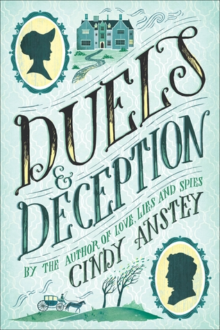 Image result for duels and deception