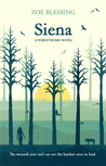 Siena (The Forestfolk Series, #1)