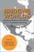 Bridging Worlds: Emerging M...