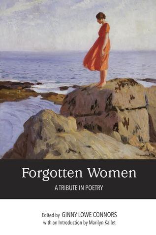 Forgotten Women: A Tribute in Poetry