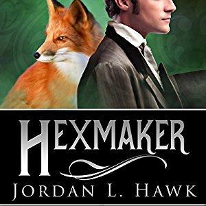 Hawk Saving Face High Above Owen >> Hexmaker Hexworld 2 By Jordan L Hawk
