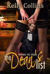 The Dean's List (The Dean's List, #1)