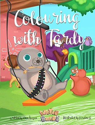 colouring-with-tardy-volume-1-the-water-bearz