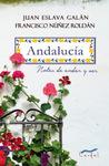 Andalucía. Notas ...
