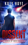 Dissent (Echoes of Earth #2)