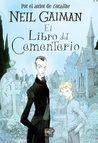 El libro del cementerio by Neil Gaiman