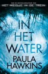 In het water by Paula Hawkins