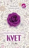 Kvet by Elizabeth Craft
